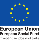 ESF Logo